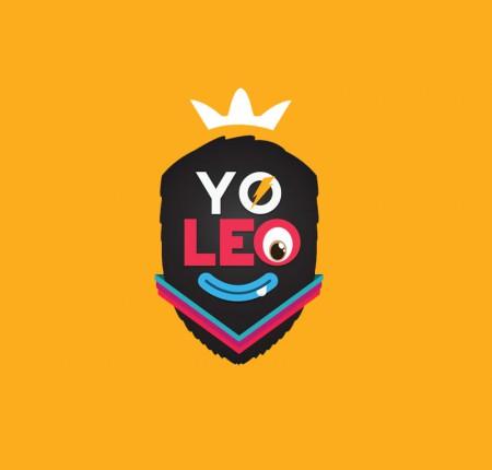 Yoleo