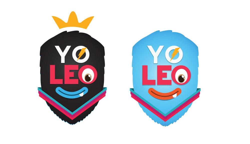 Yoleo – NukStudio